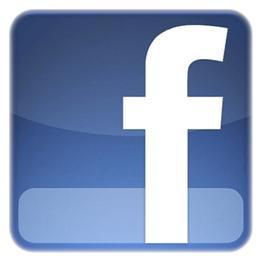 afacebook_logo