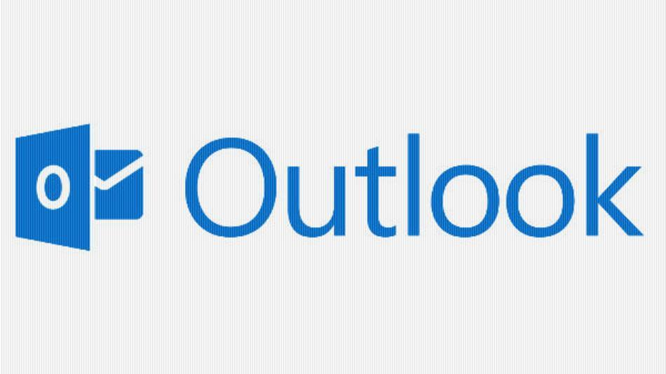 Birthday Calendar In Outlook : How to disable birthday calendar notification mails in