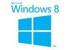 windows-8-logo-370x264