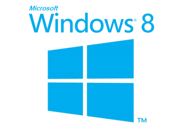 Windows 8 – The gateway to the future
