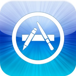 Fix : App Store Missing After iOS 6.1Update