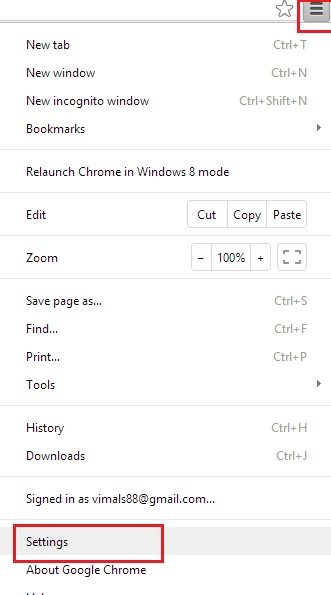 How To Fix 'Could Not Load Shockwave Flash' Error In Google Chrome (2/6)