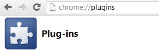 How To Fix 'Could Not Load Shockwave Flash' Error In Google Chrome (6/6)