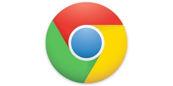 How To Fix 'Could Not Load Shockwave Flash' Error In Google Chrome