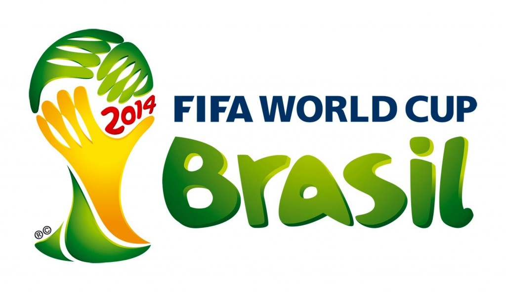 How To Sync The Fifa World Cup 2014 Schedule With Your PersonalCalendar