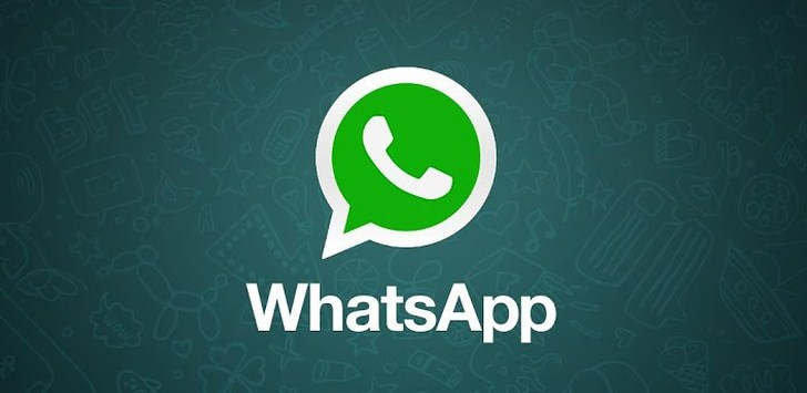 How To Set Up WhatsApp Web