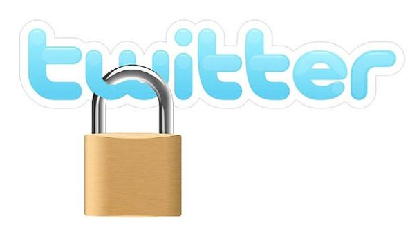 How To Set Up Two-Factor Authentication In Twitter