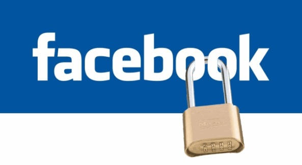 FB-Security