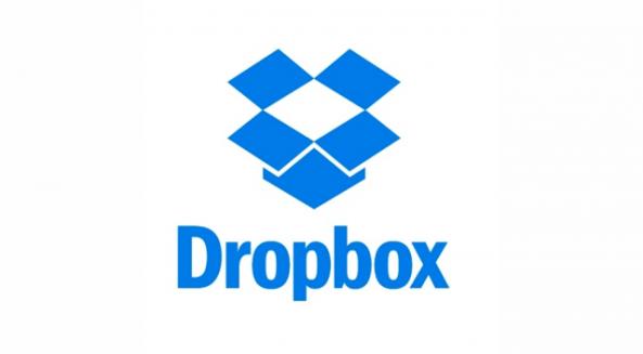 dropbox-640x353