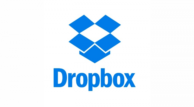 How To Enable Two-Step Verification in Dropbox